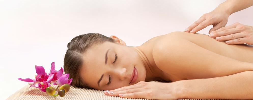online massages klein